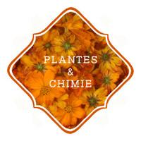 Dye plants